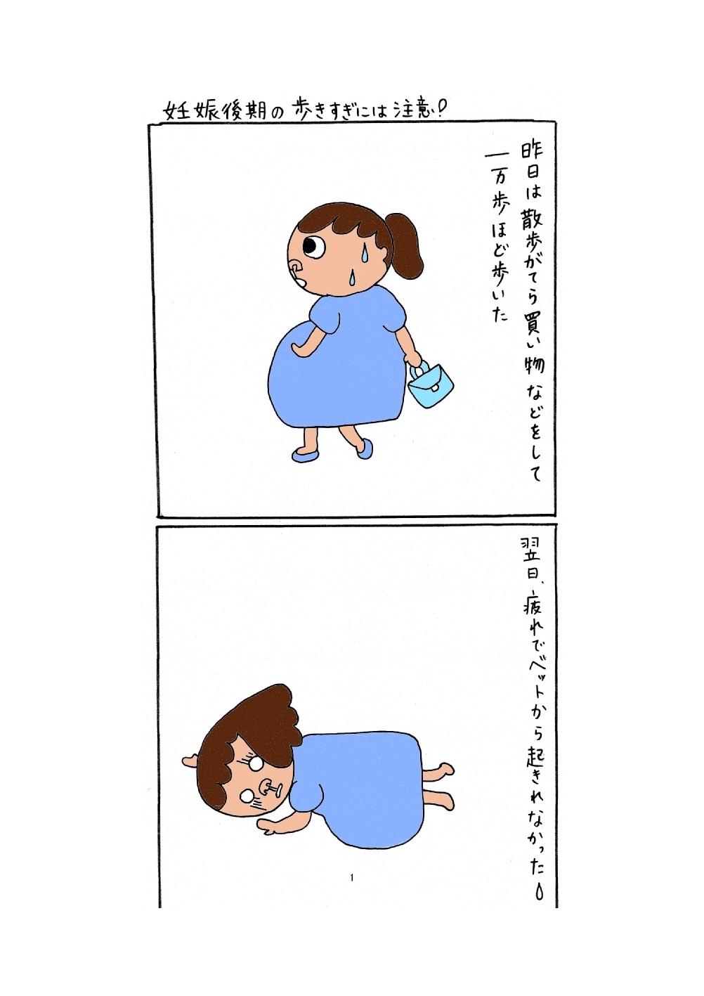 歩きすぎ.jpg